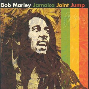 Image for 'Jamaica Joint Jump'