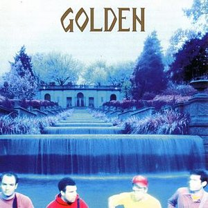 Bild für 'Golden'