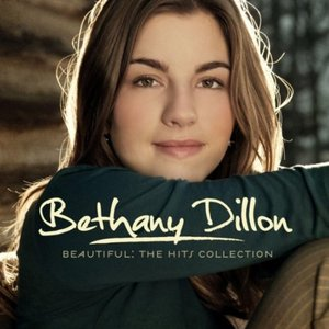 Image pour 'Beautiful: The Hits Collection'