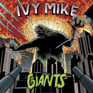 Image for 'Giants'