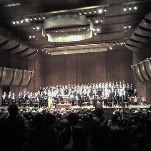 Image for 'Colin Davis: London Symphony Orchestra'