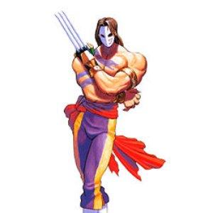 Image for 'Kanji Saitou'