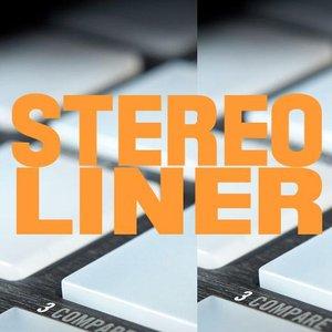 Image for 'Stereoliner'