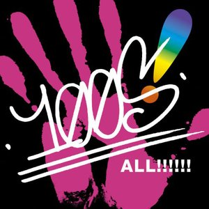 Image for 'ALL!!!!!!'