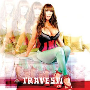 Image for 'travesti'