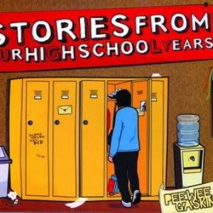 Image for 'Stories From our High School Years'