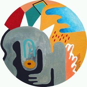 Image for 'Velez (A Made Up Sound remix 1)'