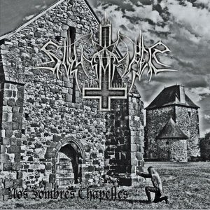 Image for 'Nos Sombres Chapelles'