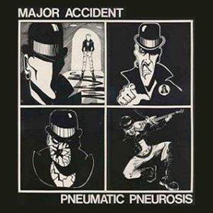 Immagine per 'Pneumatic Pneurosis'