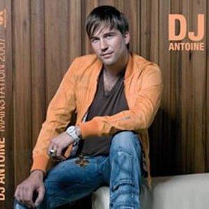 Image for 'Dj Antoine & Mc Roby Rob'
