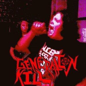 Image for 'Vengeful'