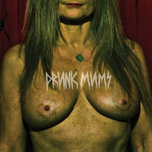 Image for 'Drunk Mums'
