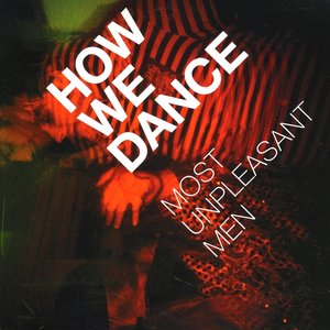 Image for 'How We Dance'