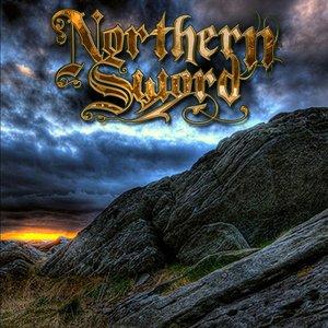 Image for 'Nine Steps of Sorrow'