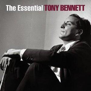 Image pour 'The Essential Tony Bennett (A Retrospective)'