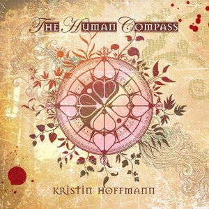 Image for 'The Human Compass'
