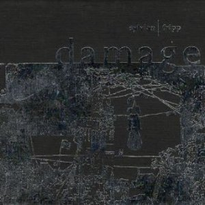 Image for 'Damage'