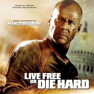 Image for 'Live Free Or Die Hard'
