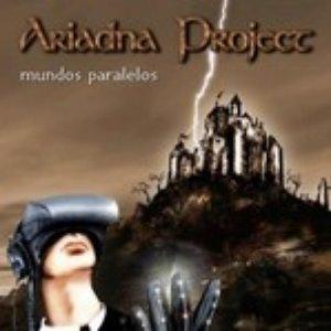 Image for 'Mundos Paralelos'