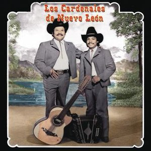 Image for 'Los Cardenales de Nuevo León'