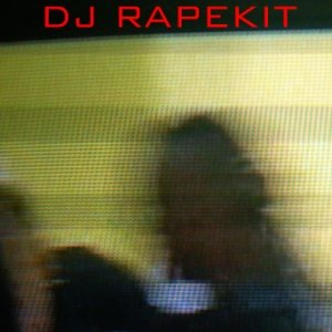 Image for 'DJ RAPEKIT'