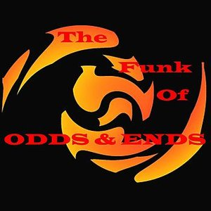 Image for 'The Funk Of'