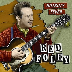 Image for 'Hillbilly Fever'