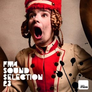 Image for 'FM4 Soundselection 23'