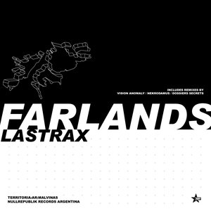 Image for 'Farlands'