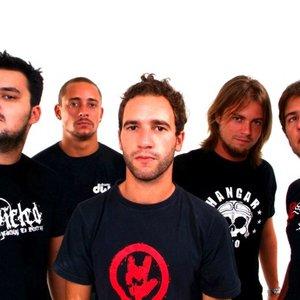 Image for 'Banda AOK'