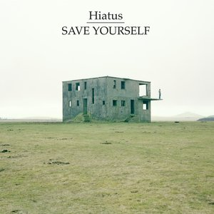 Image for 'Save Yourself EP'