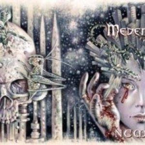 Bild für 'Nemesis'