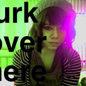 Image for 'lurk over here'