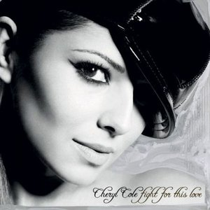Image pour 'Fight For This Love (Cahill Radio Edit)'