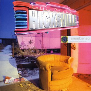 Image for 'HICKSVILLE remastered & remixed'