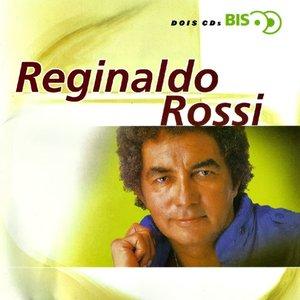 Image for 'Nova Bis - Reginaldo Rossi'