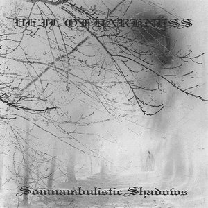 Image for 'Somnambulistic Nightmares'