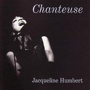 Bild för 'Chanteuse'