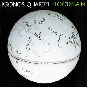 Image for 'Floodplain'