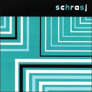 Image for 'Schrasj'