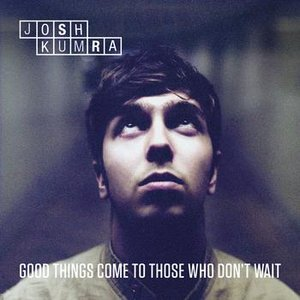 Image for 'Good Things Come To Those Who Don't Wait (Deluxe)'