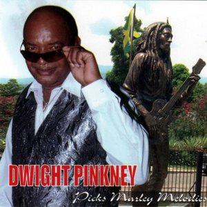 Image for 'Dwight Pinkney'