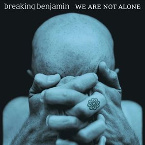 Image for 'We're Not Alone Here'