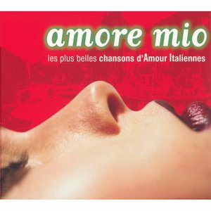 Image for 'Canto per te'