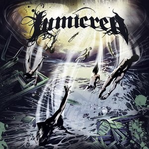 Image for 'Lumicrea'