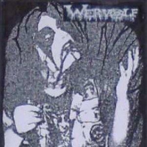 Image pour 'WerVolF'