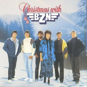 Image for 'Christmas With Bzn'