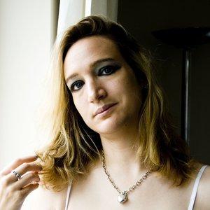 Image for 'Victoria Clarke'