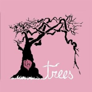 Image for 'Trees'