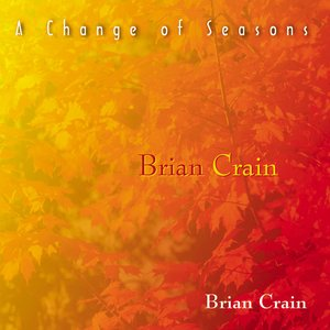 Image for 'A Change of Seasons'